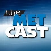 metcast.001