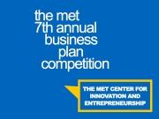business plan 2013.003